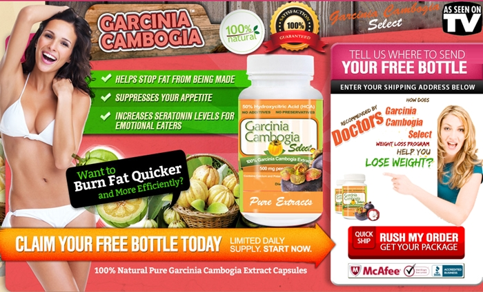 Garcinia Cambogia Extract Pure Max by Zen Health Labs